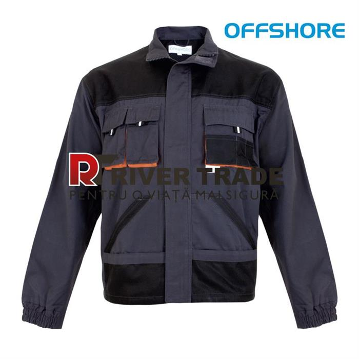 90820 RICHARD JACKET